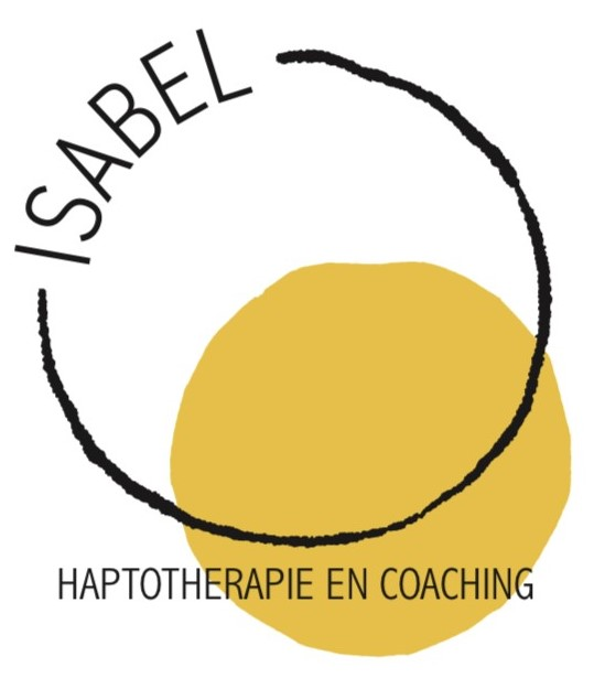 Isabel Haptotherapie Zutphen